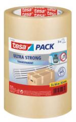 Tesapack® ultra strong Tape