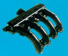 Plastic Inlet Manifold