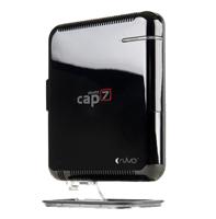 MiniCap 7