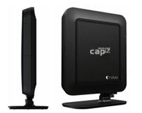 MiniCap7W (D525)