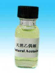 Acetyl Methyl Carbinol/ Acetoin 98/100%
