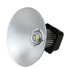 Lamp Lighting Fixtures