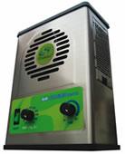 Okamizu Air Detoxifier