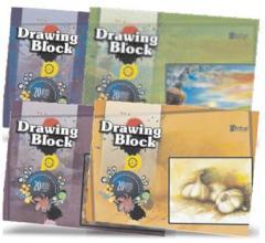 Drawing Block