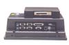 Hitachi Frequency Inverter L300P Series