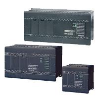 Hitachi Program Logic Controller Micro-EH Series