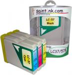 Compatible Inkjet Cartridge Brother