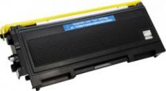 Compatible Toner Cartridge Brother