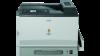 Epson Printer C9200n