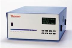 Model 41C-HL - Carbon Dioxide(CO2)  Analyzer