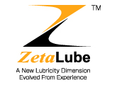 Zetalube 220 Anti-Wear Hydraulic Oil