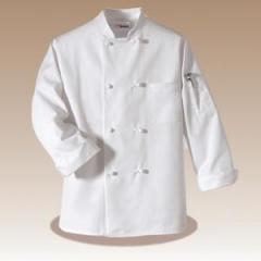 Costum Made - Chef Uniform