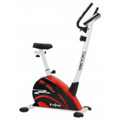 I-Ride Exercise Bike