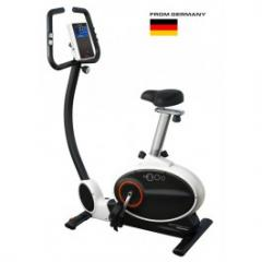 Bremshey BE5 Exercise Bike