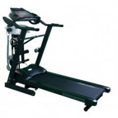 Y-Vigorous Treadmill
