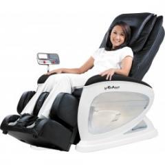 Y-EnAmor II Massage Chair
