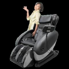 Gemmate Massage Chair