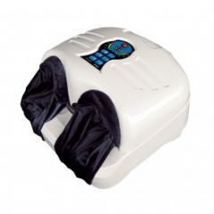 Y-Reflex II Foot Massager