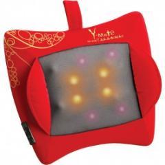 Y-Mate Massage Cushion