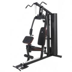 Adidas Home Gym AD 10250