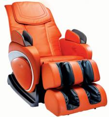 Smart Space XD Tech Massage Chair