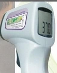 Thermo Gun Infrared Thermometer