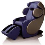 UDivine Massage Chair