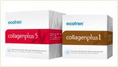 Ecofren Collagenplus