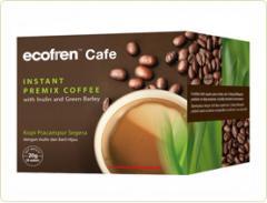 Ecofren Cafe