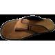 Men's slippers lm-8010