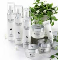 Botanical Skin Care Series