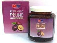 Organic Prune Extract