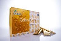 Orifera Colon Clens