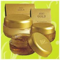 Marigold Cleansing Cream