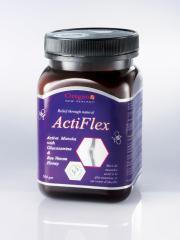 ActiFlex Honey