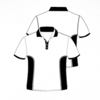 Promo Tee Shirts