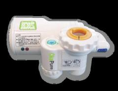 Okapure Water Disinfector