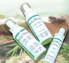 Hydrating Treatment Products