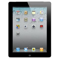 IPad 2 with Wi-Fi + 3G