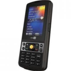 CP30 Mobile Computer