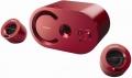 Sony SRS-D25 PC Speakers