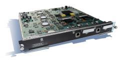 Cisco Catalyst 6500 Series/7600 Series Wireless