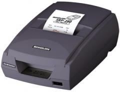 Samsung SRP-280