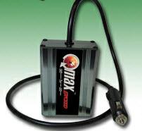 Qmax voltage stabilizer model