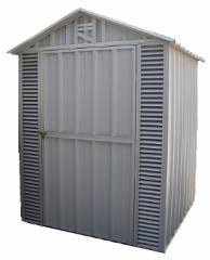 I-Shed SP Series