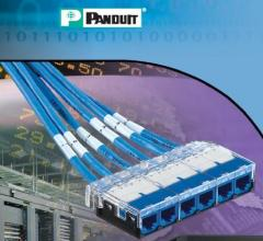Structure Cables
