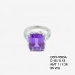 Ring OSR-7803-A