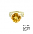 Ring OSR-7797-A