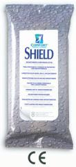 Incontinence Care Comfort Shield