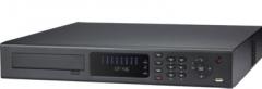 Digital Video Recorder Q40-2080hd